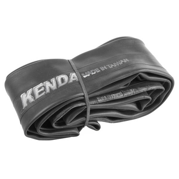 KENDA 700 x 23 - 26C bicycle tube