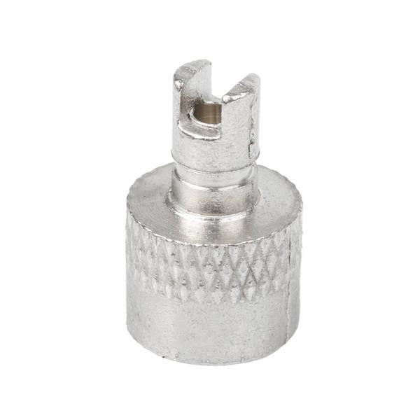 AV valve core tool