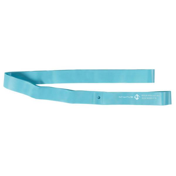M-WAVE Rimtape 27-35 Hochdruckfelgenband