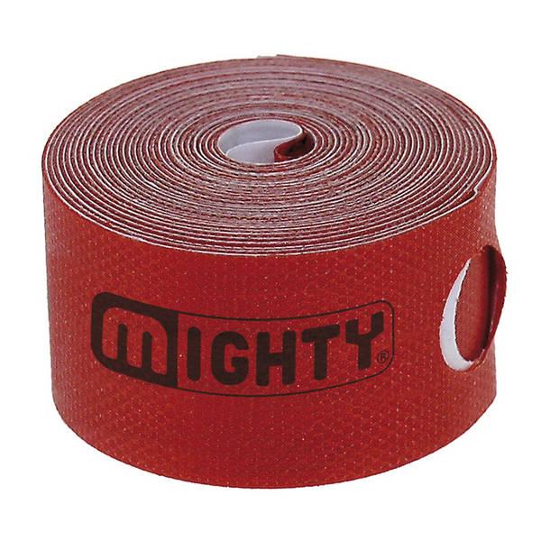 MIGHTY Hochdruckfelgenband