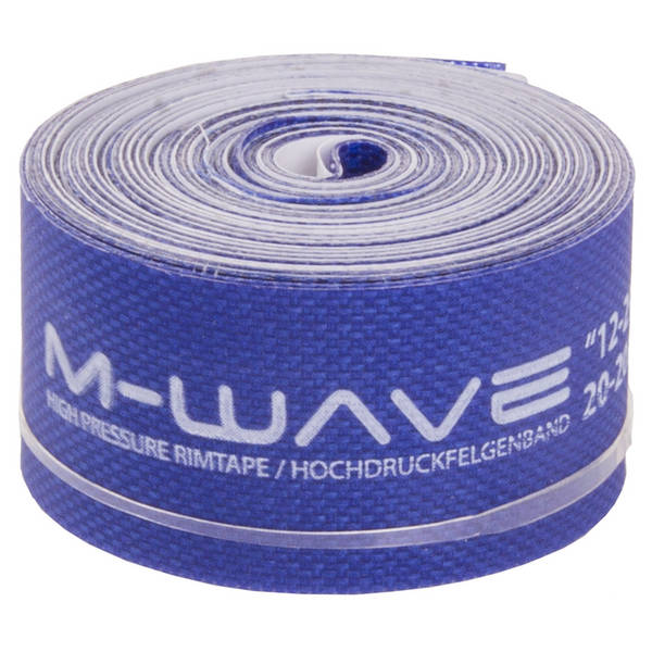 M-WAVE RT-HP-Glue high pressure rim tape