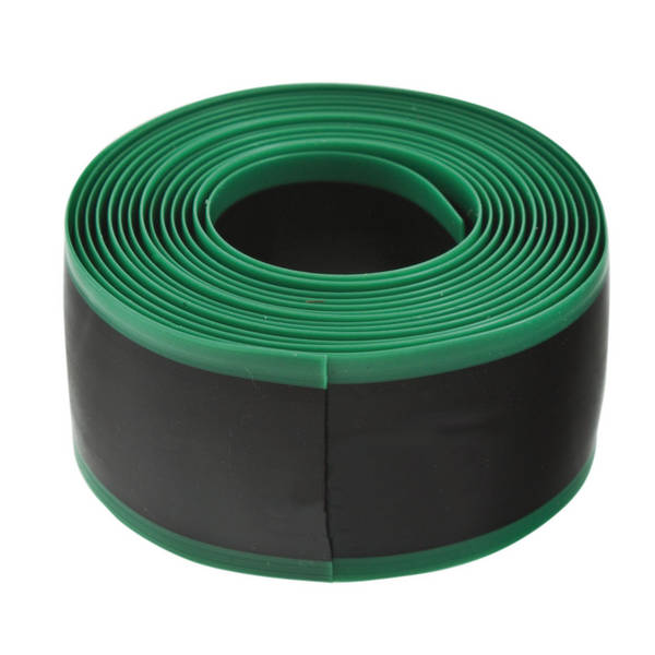 KENDA  puncture protection tire liner