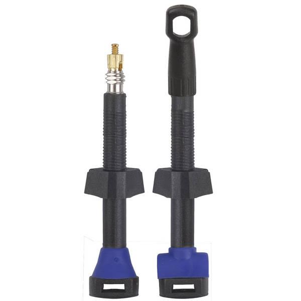 M-WAVE  tubeless valve