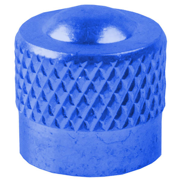 valve cap