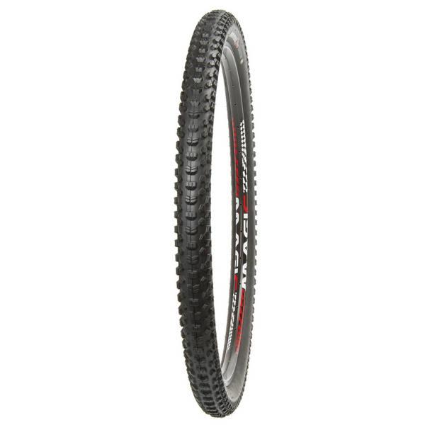 KENDA Nevegal X Pro Folding tire