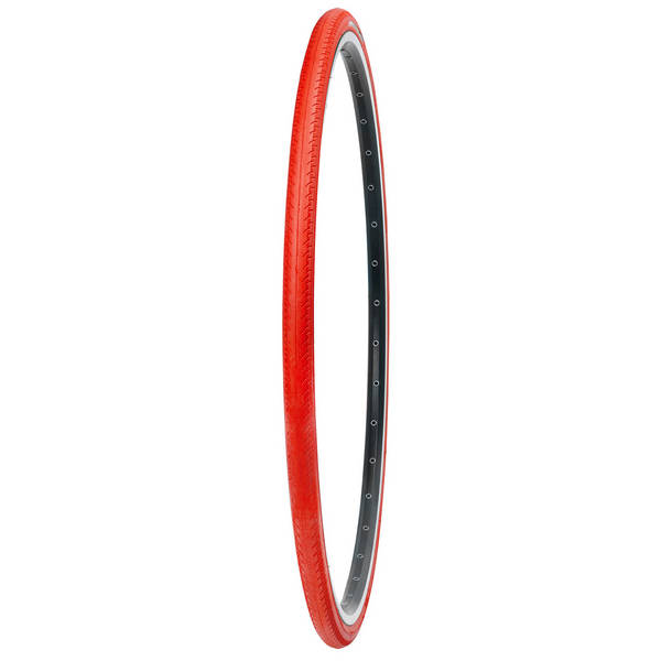 KENDA Kontender Colour 700 x 26C Reifen