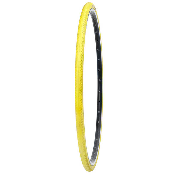 KENDA Kontender Colour 700C Reifen