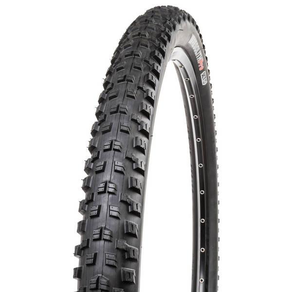 KENDA Regolith Pro Folding tire