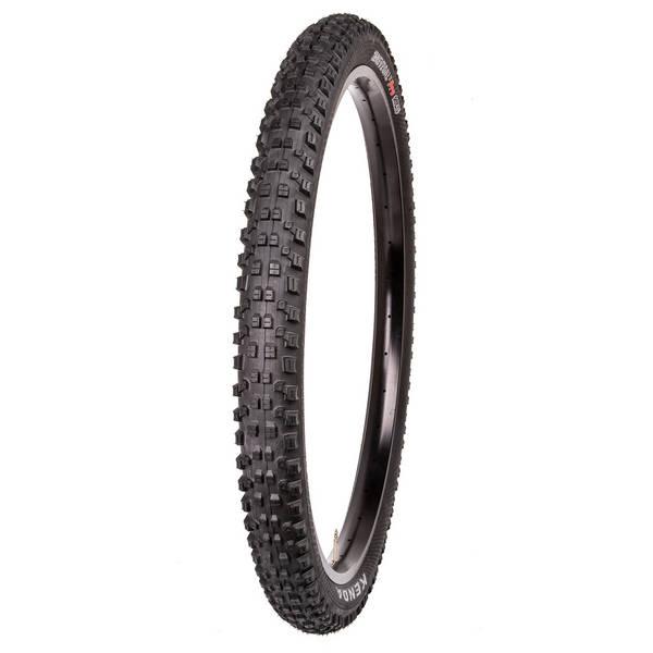 KENDA Nevegal² Pro Folding tire