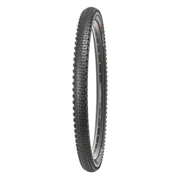 KENDA Helldiver Pro Neumático plegable