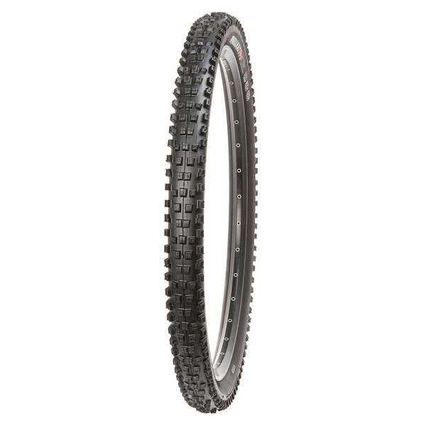 KENDA Hellkat Pro Folding tire