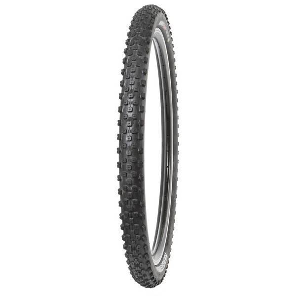KENDA Karma Sport Reifen
