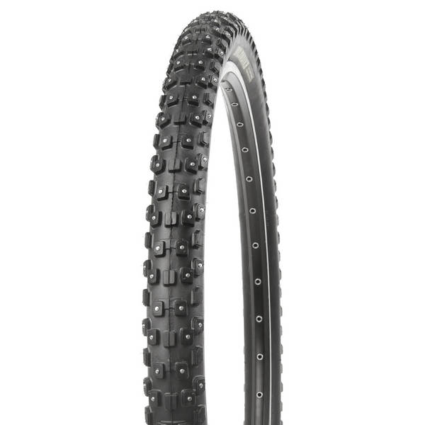 KENDA Klondike Elite Folding tire