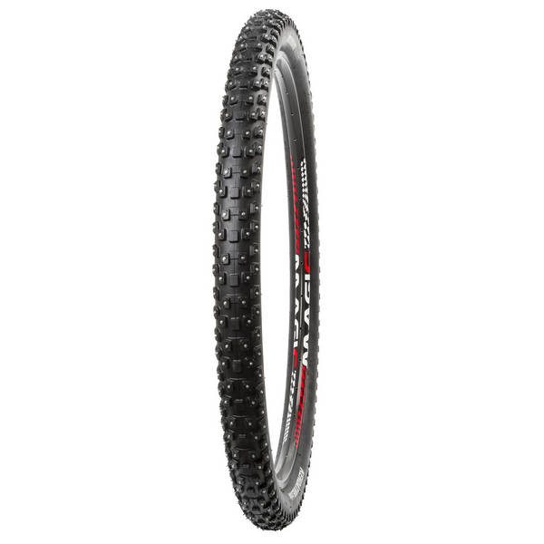 KENDA Klondike Elite Folding tire