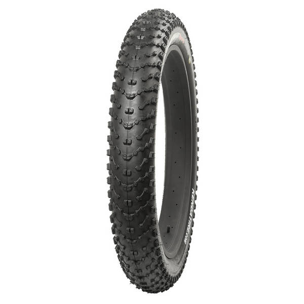 KENDA Juggernaut Sport Reifen