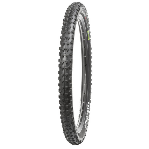 KENDA Honey Badger DH Pro 27.5