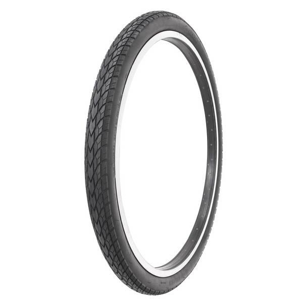 KENDA Khan II 700C 45-622 KS tire