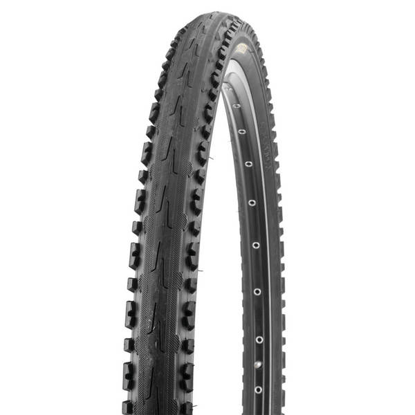 KENDA Kross Plus 26x1.95