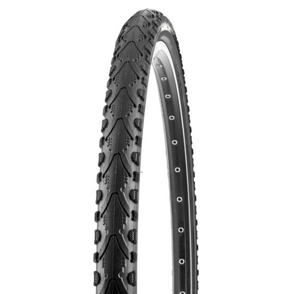 KENDA Khan 700x35C tire