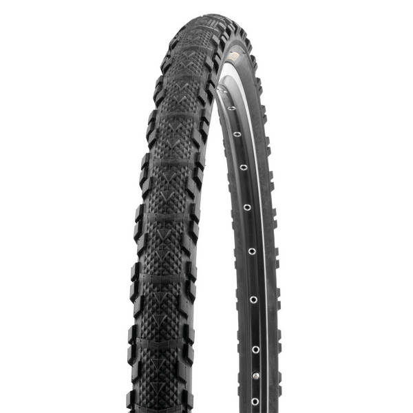KENDA Kwick 700x30C Reifen