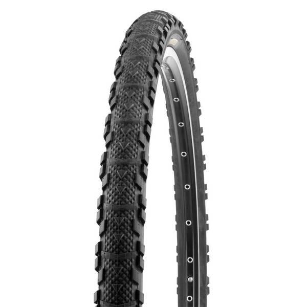 KENDA Kwick 700x30C tire