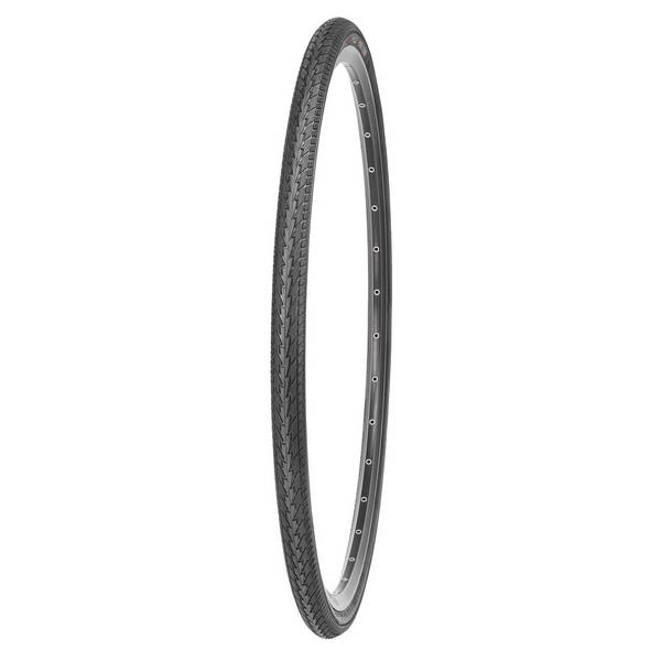 KUJO One 0 One 700x35C Clincher