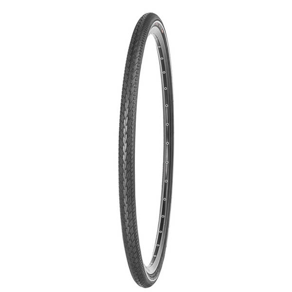 KUJO One 0 One Protect 700x38C Clincher