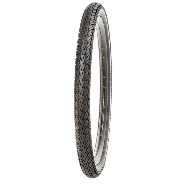 KUJO One 0 One A Protect 700x38C Clincher