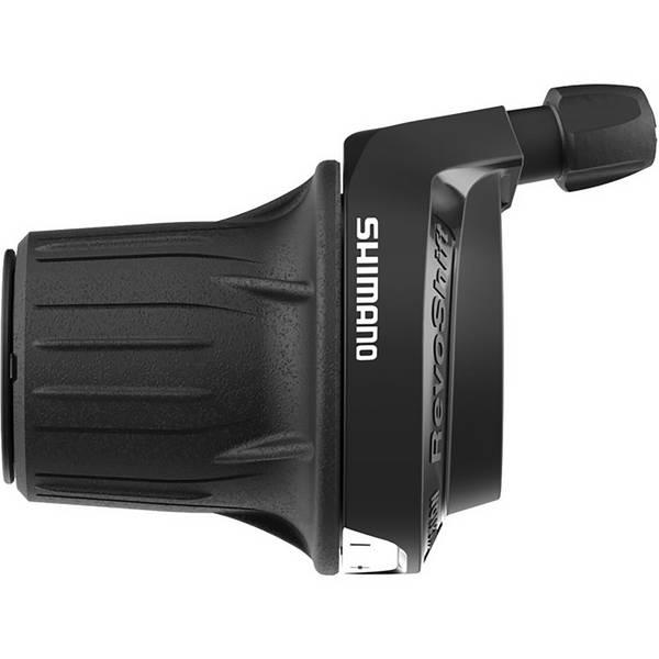 SHIMANO  SL-RV200-L twist lever