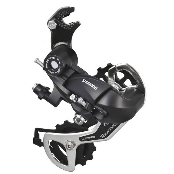 SHIMANO Tourney RD-TY300 rear derailleur