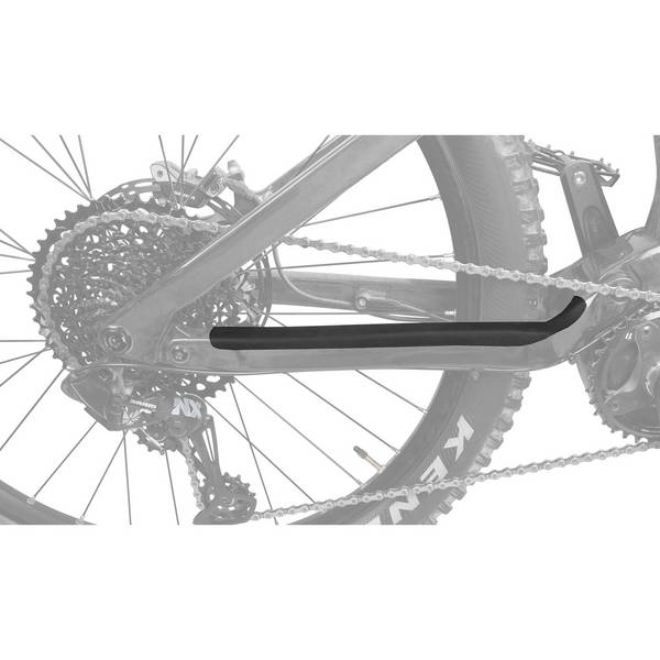 VELO  E-Fully chain stay protector