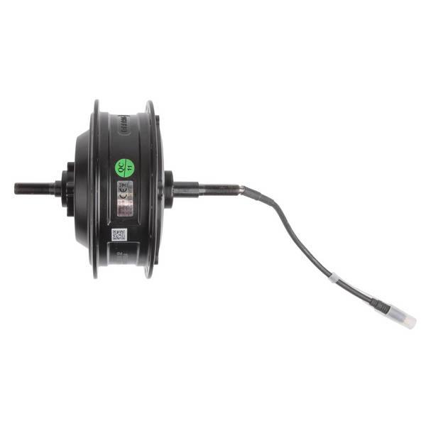 BAFANG H300 e-bike motor