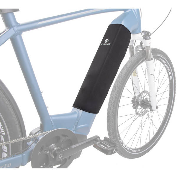 M-WAVE E-Protect Wrap cover for e-bike battery