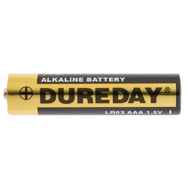VENTURA  AAA battery