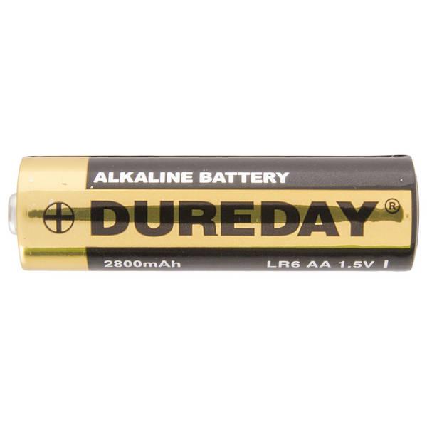 VENTURA Batterie