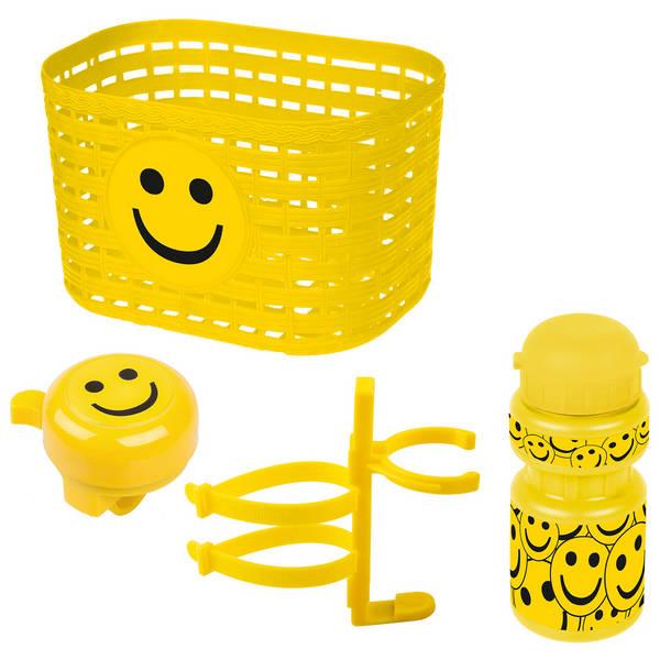 VENTURA KIDS Smile accessory kit for children