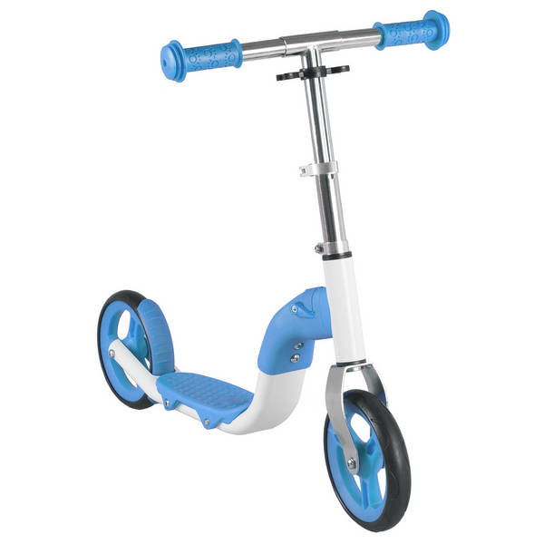 2in1 running bike and scooter