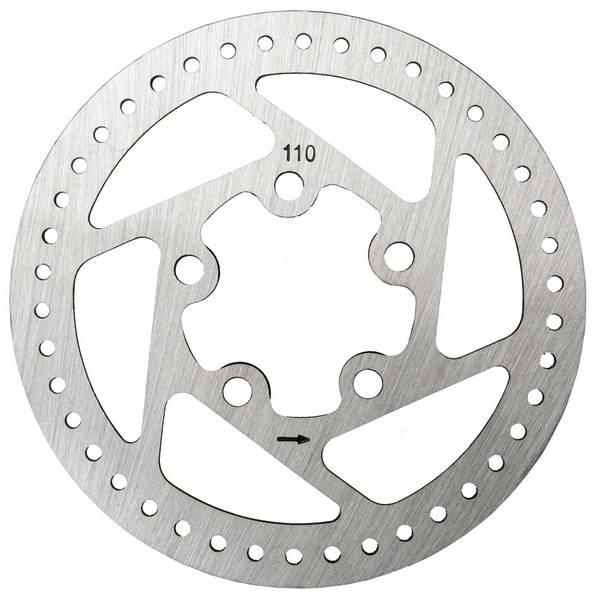 Bremsscheibe / brake disc E-Scooter Ersatzteile / Zubehör