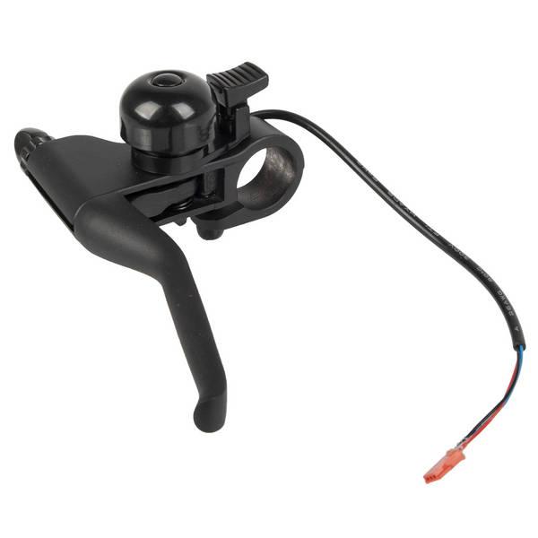 Bremsarmatur / brake instruments E-Scooter replacement parts / accessories