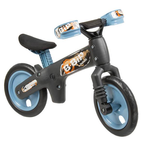 B-Bip bicicleta de carrera