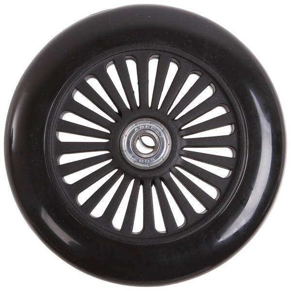 Scooter 120 replacement part