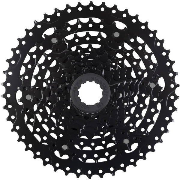 MICROSHIFT Acolyte CS-H083 12 - 46 cassette sprocket
