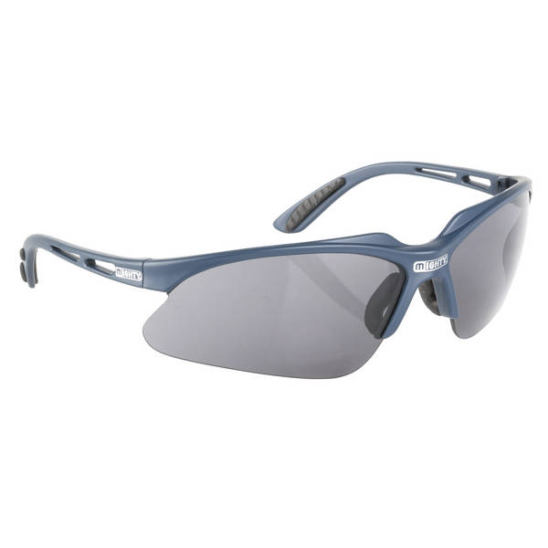 MIGHTY Rayon Flexi 4 gafas de deporte/bicicleta