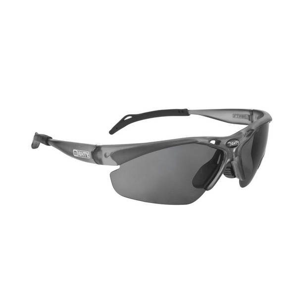 MIGHTY Rayon Flexi 2 sports/bike eyewear