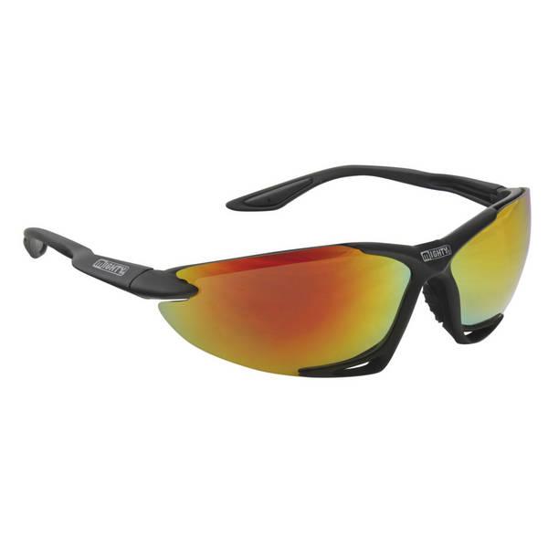 MIGHTY Rayon G4 Sport-/Fahrradbrille