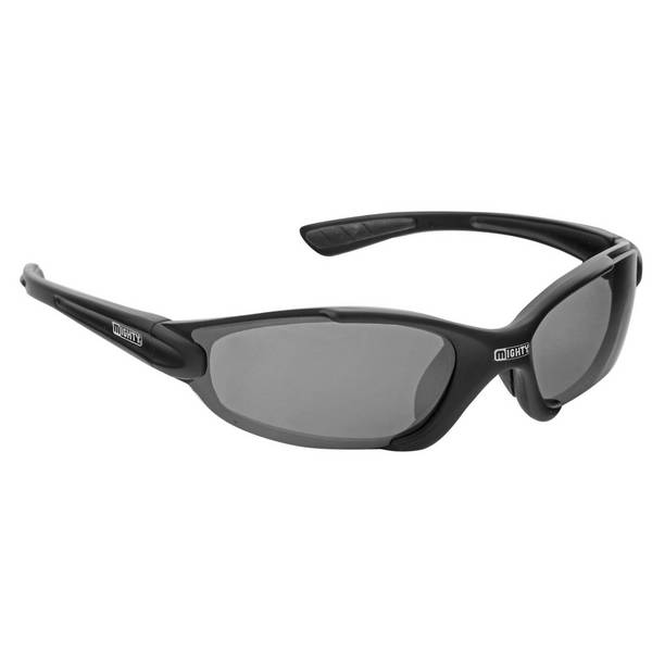 MIGHTY Rayon G6 Sport-/Fahrradbrille