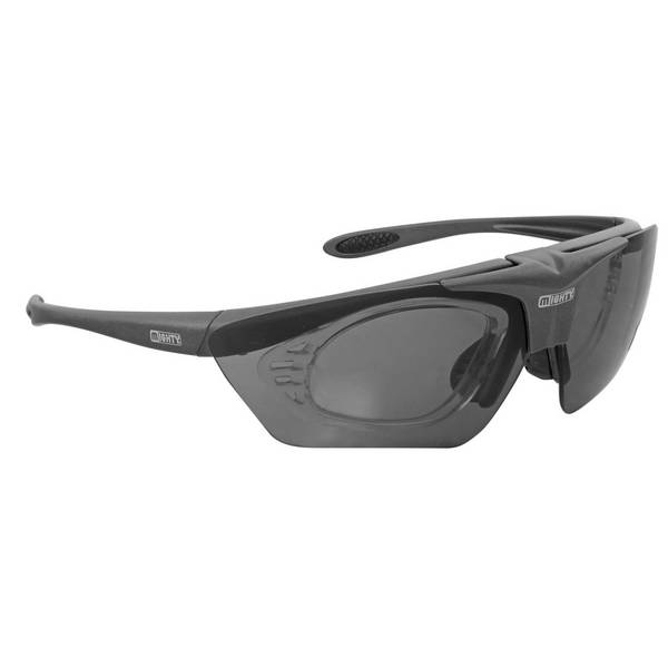 MIGHTY Rayon In-Sight Sport-/Fahrradbrille