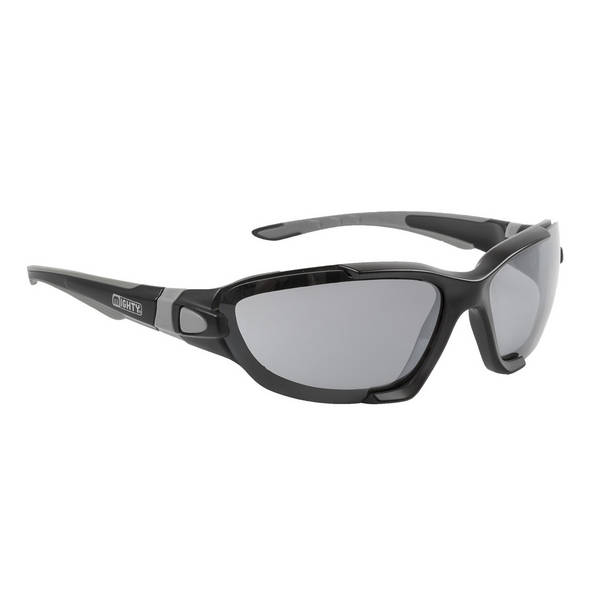 MIGHTY Rayon EX sports/bike eyewear