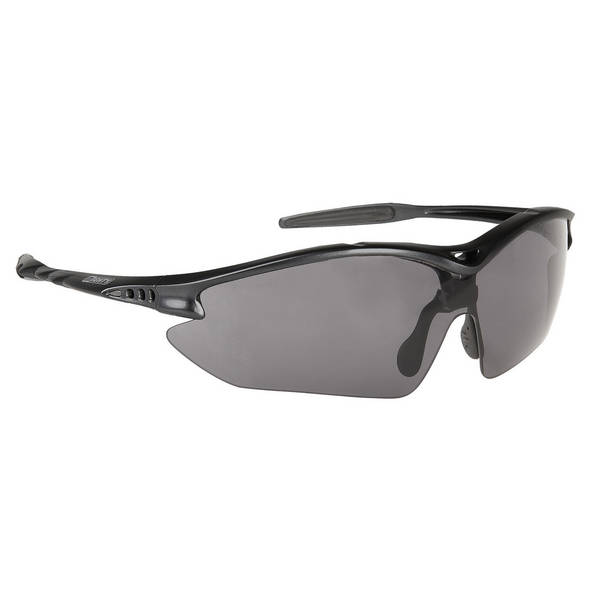 MIGHTY Rayon PC Sport-/Fahrradbrille