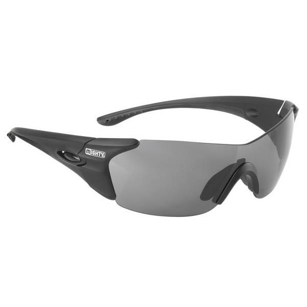 MIGHTY Rayon In-Sight G Sport-/Fahrradbrille